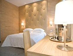 Hotel Prime Area