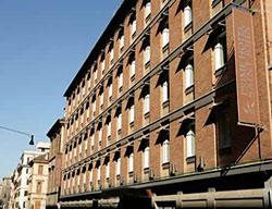 Hotel Prime Saint John