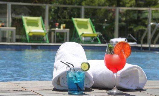 Baño Turco Frecuencia:Oferta Hotel Primus Valencia – Valencia – Valencia