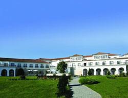 Hotel Principe Perfeito Viseu