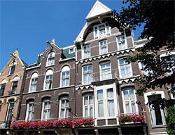 Hotel Prinsen