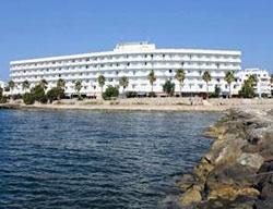 Hotel Protur Alicia