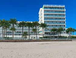 Hotel Protur Playa Cala Millor