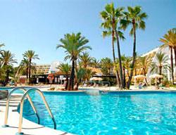 Hotel Protur Sa Coma Playa & Spa