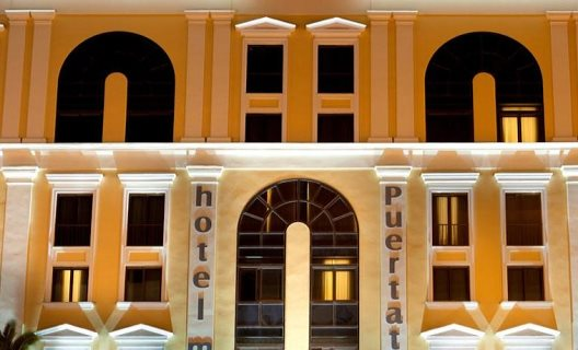 Hotel puertatierra c diz c diz - Hotel puertatierra cadiz ...