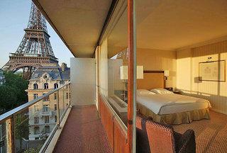 Hotel Pullman Paris Tour Eiffel Arr 14 15 Montparnasse