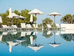 Hotel Puravida Resort Blau Porto Petro & Spa