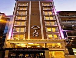 Hotel Qinn Laleli