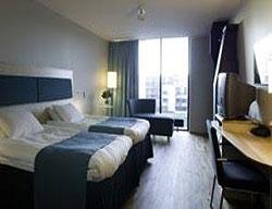 Hotel Quality 11