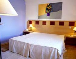 Hotel Quality Inn Cartaxo