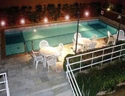 Hotel Quality Jardins