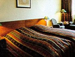 Hotel Quality Sogndal
