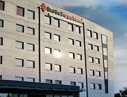 Hotel Quality Wroclaw