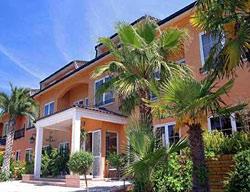 Hotel Quinta Do Eden