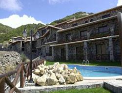 Hotel Quinta Do Serrado