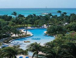 Hotel Radisson Aruba Resort & Casino