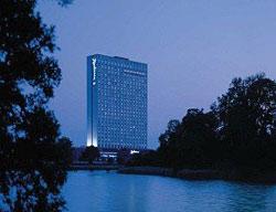 Hotel Radisson Blu Scandinavia Copenhagen