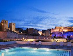 Hotel Radisson Sas Marseille