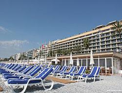 Hotel Radisson Sas Nice