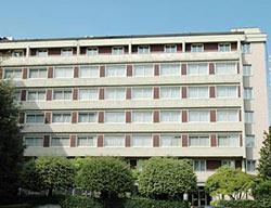 Hotel Rafaello