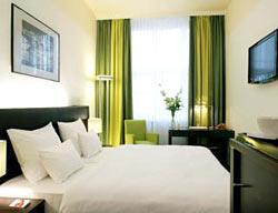 Hotel Rainer's