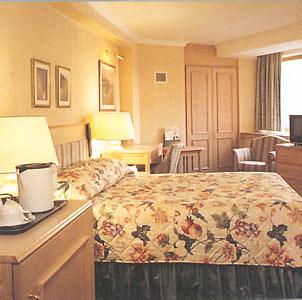 Hotel ramada hyde park kensington londres - Hotel ramada londres ...