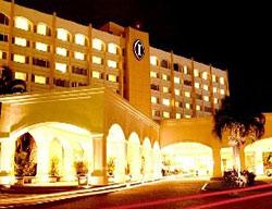 Hotel Real Intercontinental San Salvador