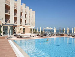 Hotel Real Marina & Spa