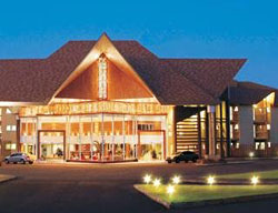 Hotel Recanto Park