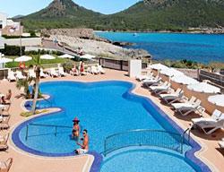 Hotel Regana
