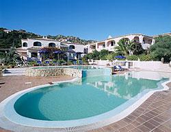 Hotel Relais Colonna