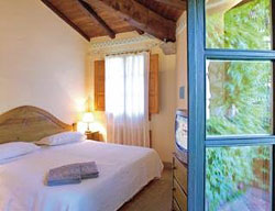 Hotel Relais Monteturri