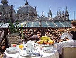 Hotel Relais Piazza San Marco