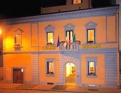 Hotel Relais Ugolini