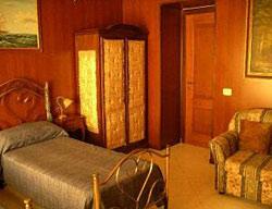 Hotel Relais Vaticano