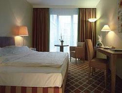 Hotel Relexa Stuttgarter Hof