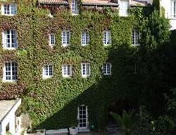 Hotel Residence De France