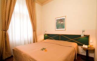 Hotel residence mala strana praga praga for Hotel residence mala strana tripadvisor
