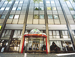 Hotel Residenza Delfino