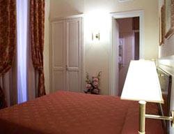 Hotel Residenza Domiziano