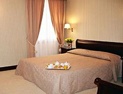 Hotel Residenza Goldoni