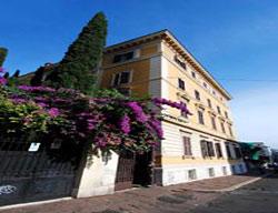 Hotel Residenza Menni