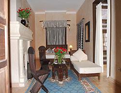Hotel Riad Alwane
