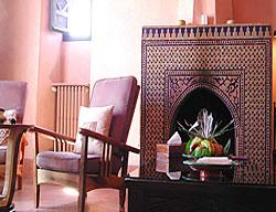 Hotel Riad Les Deux Tours