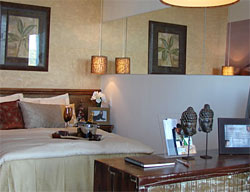Hotel Rio 180° Suites E Cuisine