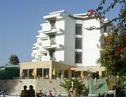 Hotel Royal Agadir