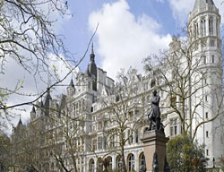 Hotel Royal Horseguards