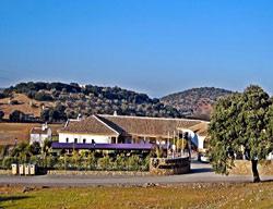 Hotel Rural Carlos Astorga