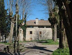 Hotel Rural Casa Grande Da Capellania