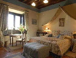 Hotel Rural Caserío De Lobones